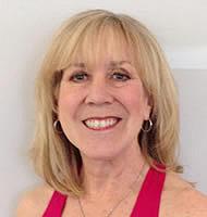 Gail Scanlan