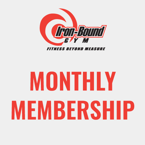 IBG Monthly Membership