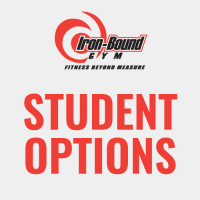 Student Options