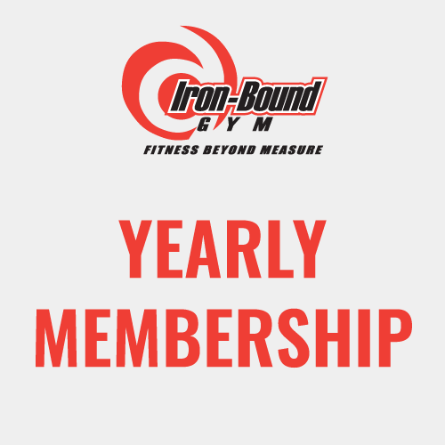 IBG Yearly Membership
